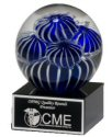 Picture for category Art Glass Awards