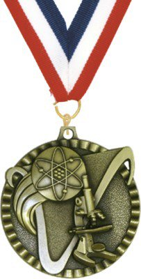 Value Science Medal