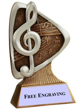 Triangular Music Award